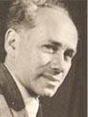 אהרון ברמן