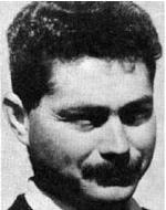 1967-Ori-Israeli