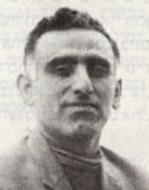 1973-Avraham-Ben-Aziz