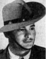 1948-Almik-Rozenbloom