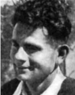 1948-Chano-Rozenberg