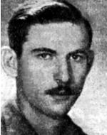 1948-David-Vainberg