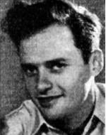 1948-Ezraya-Marimzik
