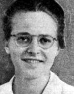 1948-Hana-Gardi