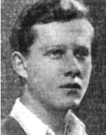 1948-Moshe-Mondelk