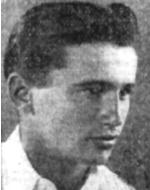 1948-Nachum-Zukerman