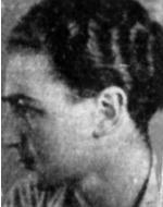 1948-Natan-Perenman