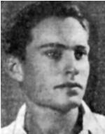 1948-Nimrod-Shechter