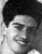 1948-Yair-Amichai