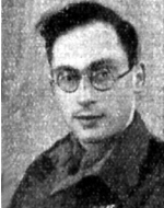 1948-Yakov-Levin