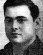1948-Yehuda-Zak