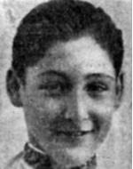 1948-Yoel-Friber