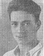 1948-Yosef-Shkedi