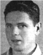 1948-Zeev-ratovits