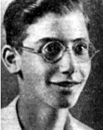 1948-Zohar-Meir