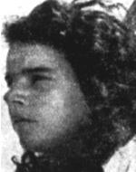1948-Zohara-Lavitov
