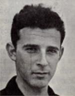 1956-Amos-Lev