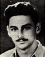 1956-Asher-Porat