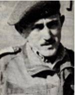 1956-Moshe-Efron