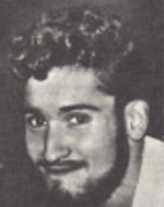1956-Yoav-Arad
