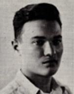 1958-Izi-Sarov