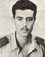 1959-Dani-Shoham