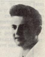 1960-Lika-Markovits