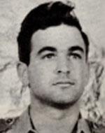 1961-Lachi-Olizki