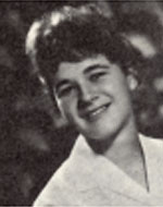 1963-Sara-Vaitsman