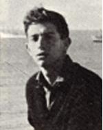1964-Mati-Kats