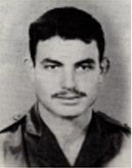 1965-Eli-Yadgrov