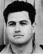 1967-Aki-Benor