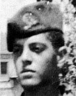 1967-Dedi-Shtiner