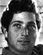 1967-Molik-Izraeli