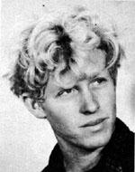 1968-Yosi-Shtern