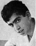 1969-Yoram-Bialer