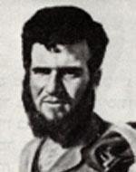 1973-Dan-Biatos