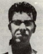 1973-Gidon-Rozental