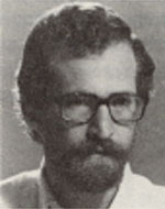 1973-Giora-Shahar