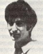 1973-Michael-Kepler