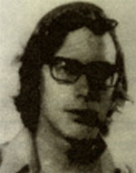 1973-Yshai-Mendel