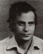 1974-Yoav-Findling