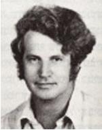 1974-Yosi-Haefrati