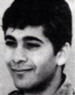 1982-Raviv-Ozeri