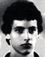 1983-Yaron-Shavit