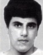 1985-Zion-Pasdesa