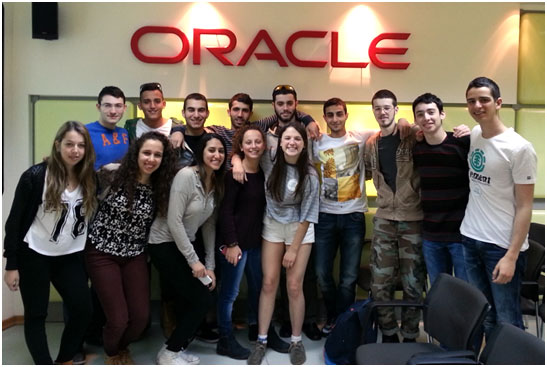 compuer_oracle_tour