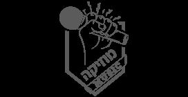 לוגו שלישי אקדמי מוסיקה