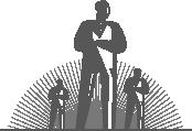 logo_leadership
